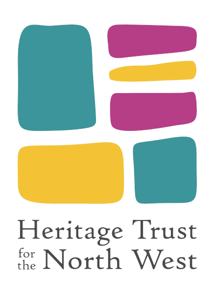 Heritage Trust for the North West